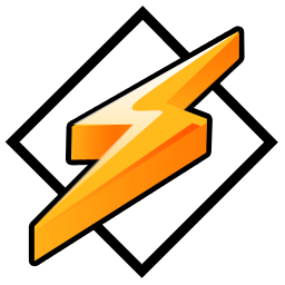 Nullsoft winamp media player